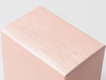 Water-based Pearlescent Binder